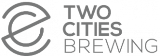 Two Cities Brewing